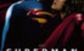 Superman Returns - Bild 20