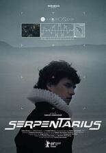 Serpentarius