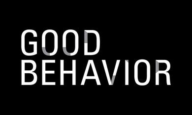 Good Behavior, Staffel 1 - Bild 10