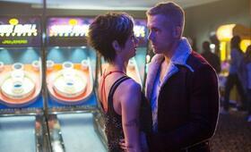 Deadpool mit Ryan Reynolds und Morena Baccarin - Bild 29
