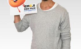 Emoji - Der Film mit Christoph Maria Herbst - Bild 40