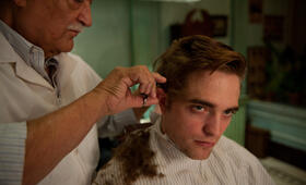 Robert Pattinson in Cosmopolis - Bild 38