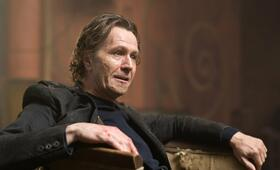 The Book of Eli mit Gary Oldman - Bild 18