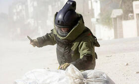 Tödliches Kommando - The Hurt Locker mit Guy Pearce - Bild 22