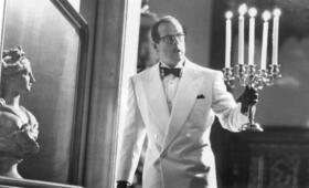 Der Tod steht ihr gut mit Bruce Willis - Bild 272