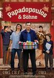 Papadopoulos & Su00F6hne