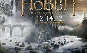Der Hobbit: Eine unerwartete Reise - Bild 101