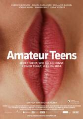 Amateur Teens