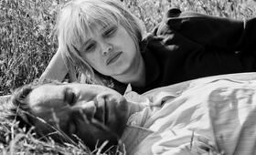 Cold War mit Joanna Kulig und Tomasz Kot - Bild 4