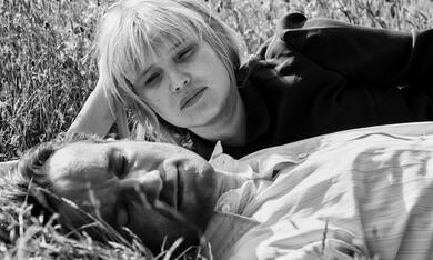 Cold War mit Joanna Kulig und Tomasz Kot - Bild 2