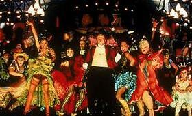 Moulin Rouge mit Jim Broadbent - Bild 12