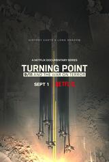 Wendepunkt: 9/11 und der Krieg gegen den Terror - Poster
