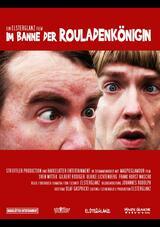 Elsterglanz - Im Banne der Rouladenkönigin - Poster