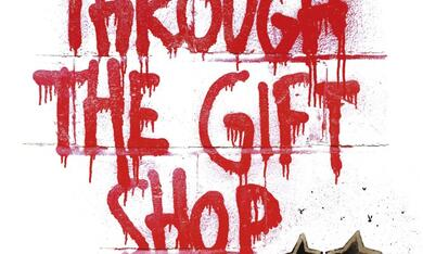 Banksy - Exit Through the Gift Shop - Bild 1