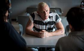 Logan Lucky mit Daniel Craig - Bild 91