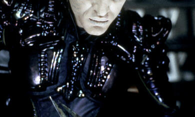 Star Trek - Nemesis mit Tom Hardy - Bild 6