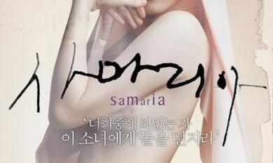 Samaria - Bild 2