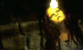 Echoes - Stimmen aus der Zwischenwelt mit Jennifer Morrison - Bild 3