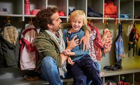 Das Leben ist kein Kindergarten mit Oliver Wnuk - Bild 11
