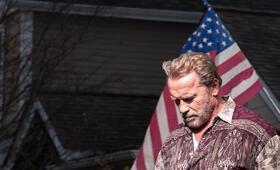 Vendetta - Alles was ihm blieb war Rache mit Arnold Schwarzenegger - Bild 243