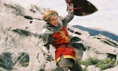 Die Chroniken von Narnia - Der König von Narnia - Bild 4