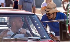 Fast & Furious 6 mit Vin Diesel und Justin Lin - Bild 103