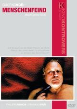 Menschenfeind - Poster