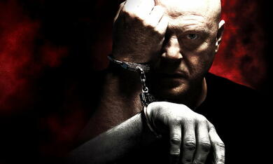The Shield - Gesetz der Gewalt - Bild 2