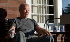 Gran Torino mit Clint Eastwood - Bild 2