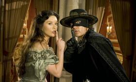 Die Legende des Zorro mit Antonio Banderas und Catherine Zeta-Jones - Bild 38