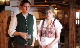 Steirerkind mit David Rott und Martina Zinner - Bild 27