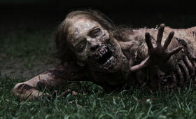The Walking Dead - Bild 214