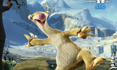 Ice Age 3 - Die Dinosaurier sind los - Bild 5