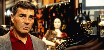 Bild zu:  Robert Forster in Jackie Brown