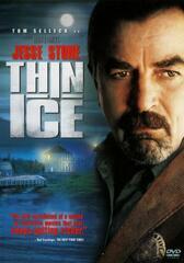 Jesse Stone: Dünnes Eis
