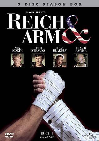 Reich & Arm
