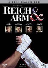 Reich & Arm - Poster