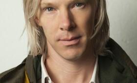 Inside Wikileaks - Die fünfte Gewalt mit Benedict Cumberbatch - Bild 53