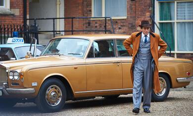 A Very English Scandal, A Very English Scandal - Staffel 1 mit Hugh Grant - Bild 12