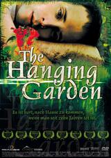 The Hanging Garden - Poster