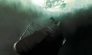U-571 - Bild 2