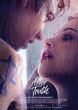 After Truth - Poster