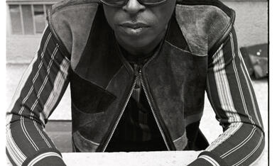 Miles Davis: Birth of the Cool - Bild 6