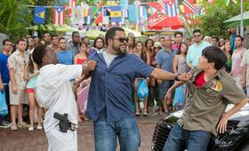 Ride Along 2: Next Level Miami mit Ken Jeong, Ice Cube und Kevin Hart - Bild 3
