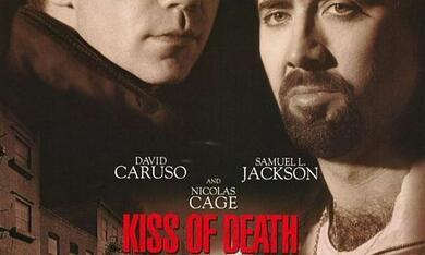 Kiss Of Death - Bild 2