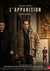 L'Apparition - Die Erscheinung