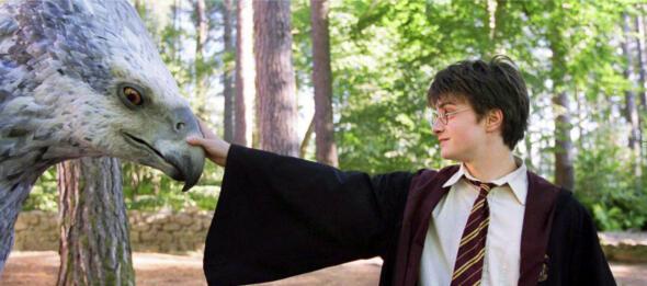 Harry Potter Und Der Gefangene Von Askaban Stream Openload