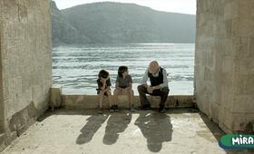Mirac mit Oguz Oktay, Emircan Çal und Arda Şahin - Bild 2