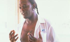 Jackie Brown mit Samuel L. Jackson - Bild 48
