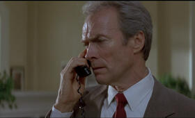 In the Line of Fire - Die zweite Chance mit Clint Eastwood - Bild 7